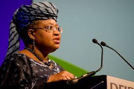 Nigerian Economy: Detractors Can't Rewrite History By Olusola Daniel