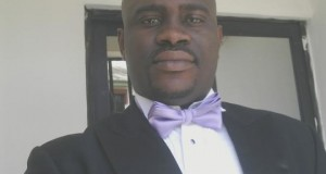 GRUESOME MURDER IN ITU – Uruan lawmaker makes case, get colleagues support as Assembly writes Inspector General of Police