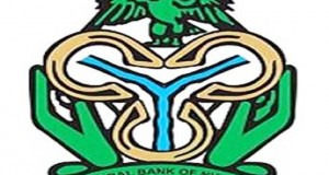 CBN Hands Out New Rules On ATM Operations In Nigeria