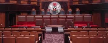Supreme Court Verdict: Works Commissioner Opens Up -Says (APC) was desperate By Emmanuel Ikpe