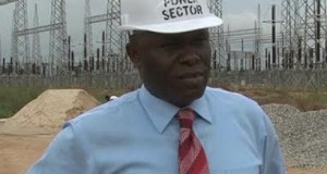 A' Ibom Power sector ready for revolutionization – Dr . Victor Udo