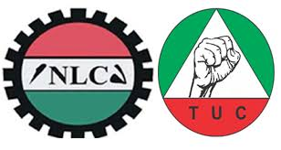 NLC, TUC spit fire, rain hail on PHEDC
