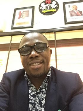 Tribunal: Usoro Akpanusoh wins again *Floors APC Candidate By Torobong Ekpo