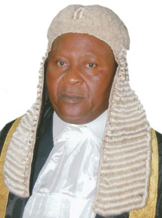 Speaker, Delta State House of Assembly list priorities