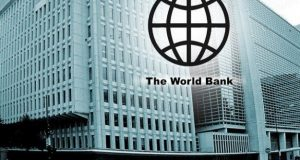 Nigeria Will be Out of Recession this Year – World Bank