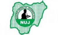 COMMUNIQUE ISSUED AT THE END OF ZONE 'F' MEETING OF THE NIGERIA UNION OF JOURNALISTS (NUJ) HELD AT BADEN BADEN HOTEL, BENIN CITY, EDO STATE ON SATURDAY, MAY 13, 2017.