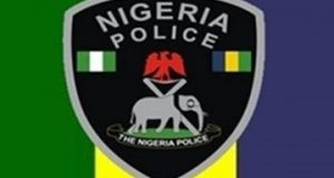 Police charge students on delinquencies  By Saviour Ekpe