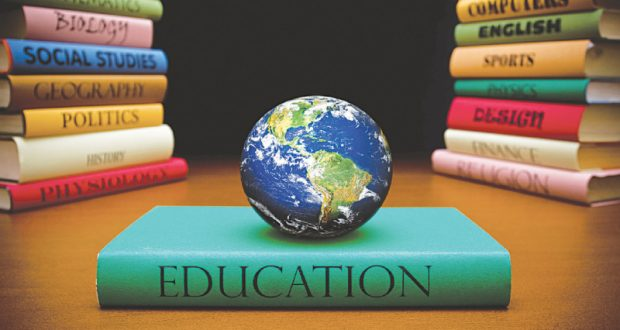 Free Education in A'Ibom State  … And the burden of governance  By Saviour Ekpe
