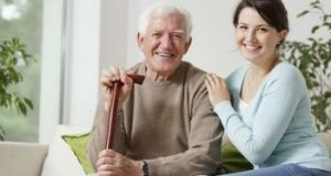 Old Age: Blessing or Scourge