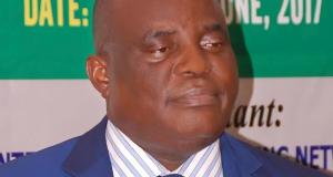 Why Nigeria Supplies Power to Niger, Republic of Benin – Ibom Power MD