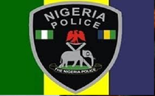 Akwa Ibom Police Identify new strategy in fighting crime