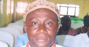 Chieftaincy Tussle in Ibesikpo over Clan headship  … As ukong udak claims life