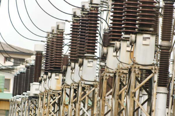 Ibom Power Plant Set For Phase Two  …As Chinese Investors Declare Interest  …Investors will fund the project – Board Chair