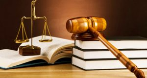 Freedom Of Expression Vis A Vis Defamation And Sedition  By O. E. Enwere Esq