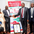 Ibom Power Bags African Quality Award