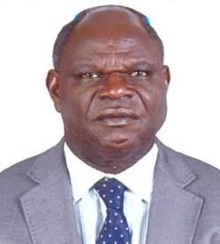 Senator Emmanuel Ibok Essien:  A name with Spirit-driven undertone  By Christian George