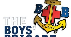 Boys Brigade: Furthering The Dreams Of Its Formation  By Patrick Albert