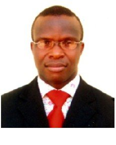 We don't need free but subsidized education – Dr. Young Usen  By Saviour Ekpe/John Ernest