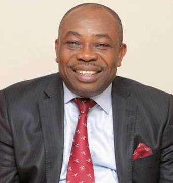 Ex-Council Boss Dumps APC