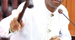 AKHA Passes Akwa Ibom State Job Creation Bill