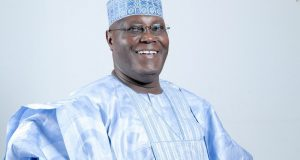 2019 PRESIDENCY: Atiku, A-5-Star-Leader Set For Nigeria Rescue Mission