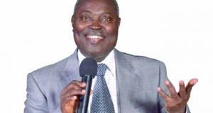 Positioning Yourself for the Explosion of God's Power as Kumuyi Visits A'Ibom