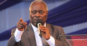 Great Expectations as Kumuyi storms South South for Miracle Crusade