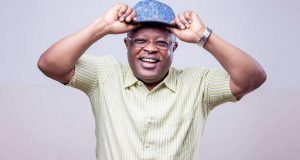 Governor Umahi As A Doyen In Engineering And Genius In Governance