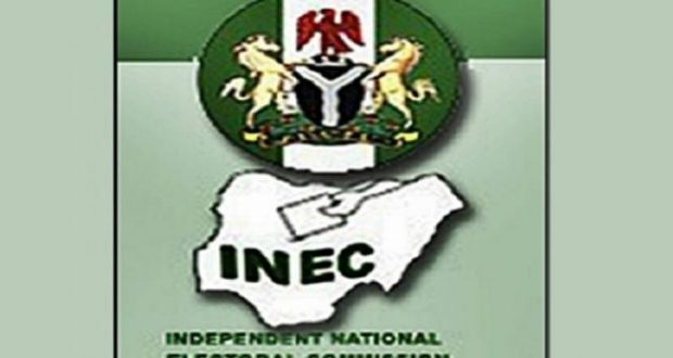 INEC VACANCY FOR 2019 GENERAL ELECTIONS