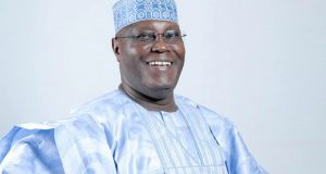 Solabo West Lauds Saraki, Tambuwal, others for making Atiku Campaign Team