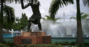 The Origin of Nigeria And Akwa Ibom