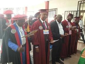 Pastor Saviour Ekpe: A Man of Destiny