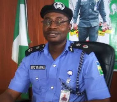 Reports of Killings between Abanwam and Orugbam Communities is false – Police