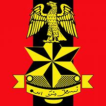 Nigerian Army begins recruitment