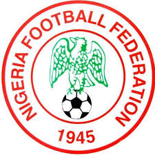 Rekindling the Past Glory in Nigerian Sports