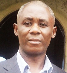 The Ogoni Struggle is about Human Rights and Freedom