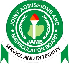 JAMB suspends Sale of 2019 UTME Forms to January, 2019