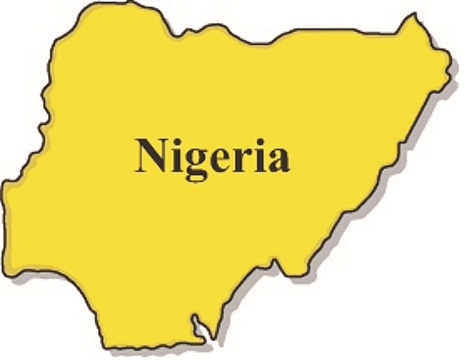 Restructure Nigeria to 54 Provinces, Six States – Gen. Momah