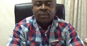 IBOM AIR: We will take over soon – Nsik Motors