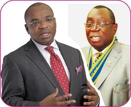 Akwa Ibom People Hail Udom over Corruption War