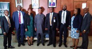 AKSHOCS Applauds Udom for Recapitalizing Akwa Savings and Loans Ltd