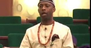 Secret Employments Not Well With Nigerian Common Man, Youths – Onofiok Luke