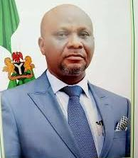 Akwa Ibom State Government Accounts Ready by 2020 – Accountant General
