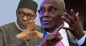 Atiku Files 70-Point Appeal Against Buhari At The Supreme Court