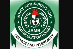 2020 UTME: We'll only register candidates with NIN — JAMB
