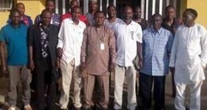 Kaduna SWAN Suspends 9 Members Over Violation of Statutes, Illegal Activities