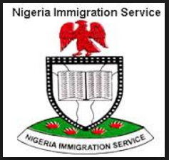 Nigeria Immigration Service Massive Nationwide Recruitment 2020 – SSCE/OND/HND/Degree Holders
