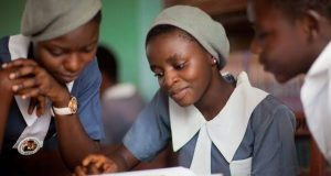 The Need to Encourage Girl Child Education