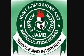 JAMB CBT Exam: the New Arrangement