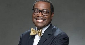 Investigative Panel Clears AfDB President, Adesina Of All Allegations